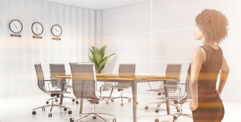 organizzare riunioni
